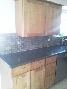 Kitchen Renovation Company Farmington MI - Elie's Home Improvement - IMG_20120320_151207