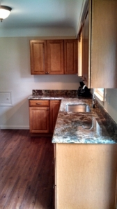 Kitchen Renovation Company Farmington MI - Elie's Home Improvement - IMG_20130814_133039_231