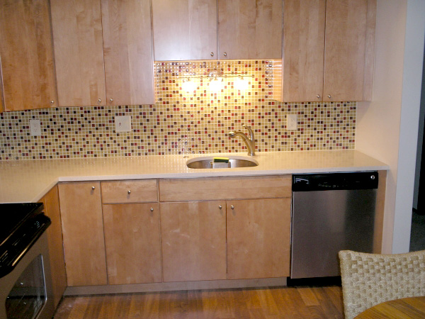Kitchen Remodeling Oak Park MI