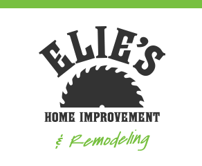 Elie's Home Improvement, LLC